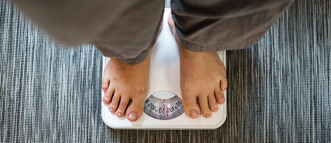 वजन कम करने के लिए सबसे अच्छे और सरल तरीके